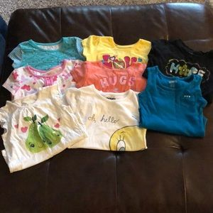 Other - Shirts lot